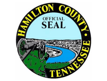 Comunicado del Departamento de Salud del Condado de Hamilton