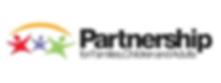 PartnershipSlider.png