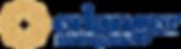 ErlangerHealthSystem-Logo.png
