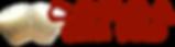 conga-logo-transparent.png