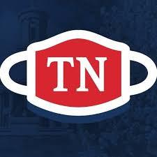 Programa de Alivio para Negocios de Tennessee