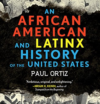 Links to Purchase BHM Books