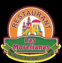 Las Morelianas Restaurant_logo.png