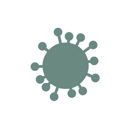 noun_virus_2198681.png