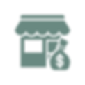 noun_small business_1436340.png