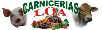 LOA logo.jpg
