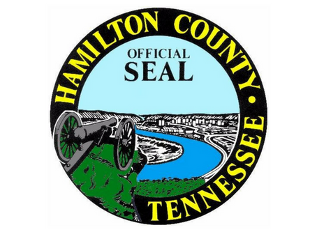 Comunicado de Prensa del Departamento de Salud del Condado de Hamilton