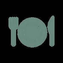 noun_Food_2321952.png