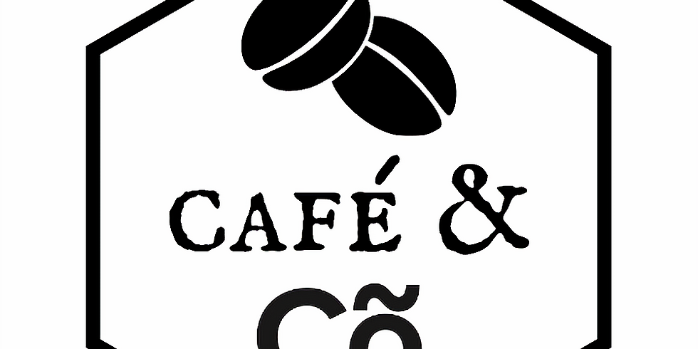 Cafe y Compania