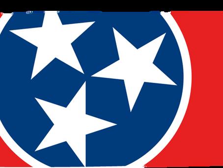 El Grupo de Recuperación Económica de Tennessee emite una guía actualizada para restaurantes y tiend