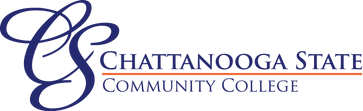 CSCC logo.png
