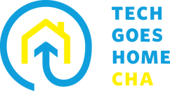 TGHCHA_logo_WEB.png