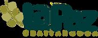 LogoLaPazHorizNew.png