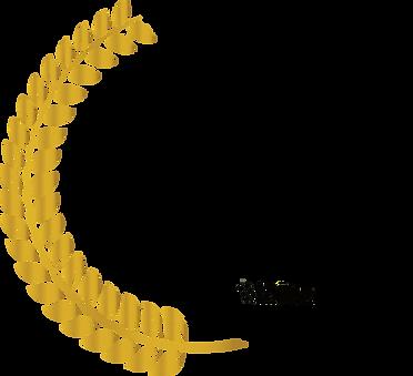 LLA Logo No Year Full Final.png