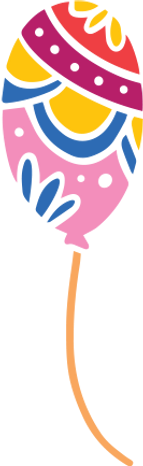 balloon1.png