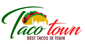 TACO TOWN.png