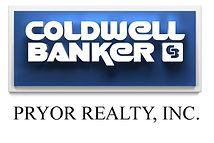 CB Logo 3d with tagline.jpg