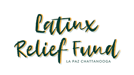 Latinx Relief Fund (3).png
