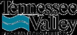 tvfcu logo transparent.png