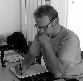 david writing.jpg