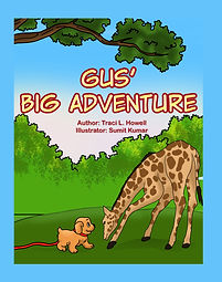 Gus front cover.jpg