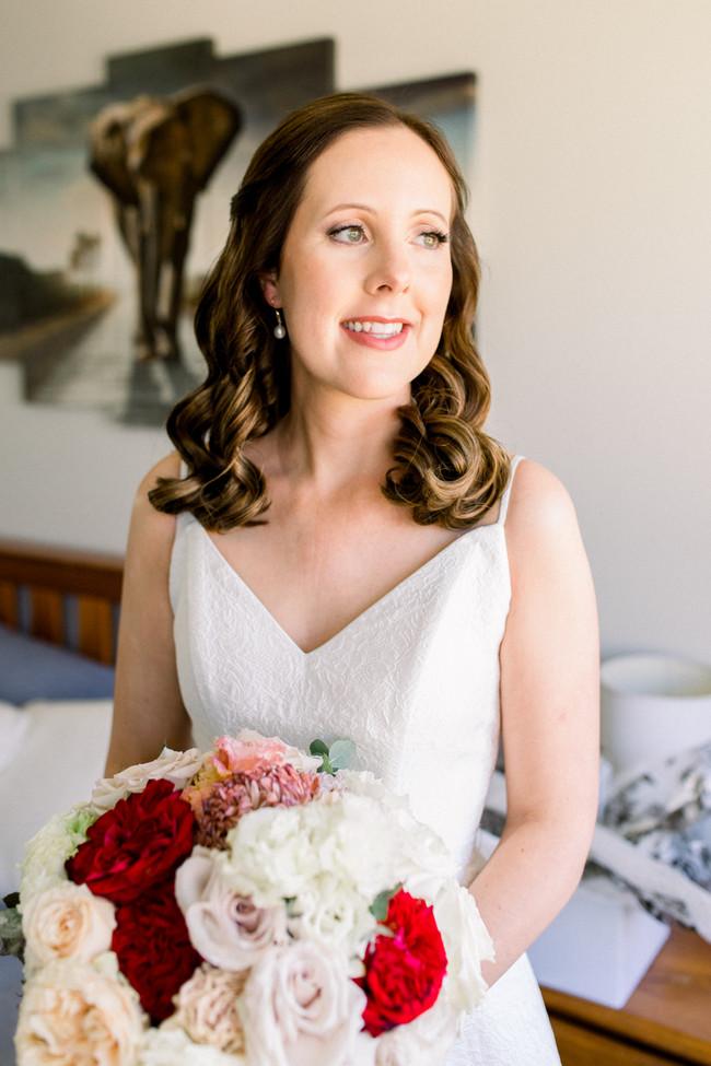 Emily&David-Wedding-132.jpg