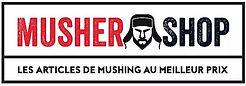 mushershop.JPG