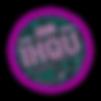 ihqu_logo-300x300.png