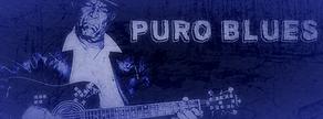 PURO BLUES Faixa.png