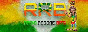 RRB Faixa3.jpg