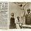 """Thumbnail: """"El Chato"""", miradas de una época (pedidos solo por whatsapp o email)"""