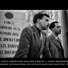 """El Ayuntamiento de Salas veta a Jaime Menéndez, """"El Chato"""""""