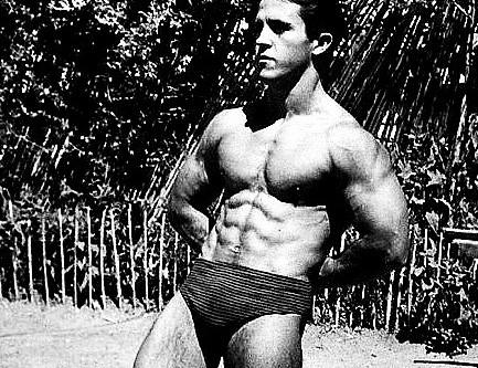 Damián Girones, escultor y pionero