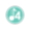 Icon-Kindermusik-Level4-Solid-600x600-20