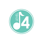 Icon-Kindermusik-Level4-Solid-600x600-2017.png