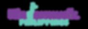KM Phils Logo.png