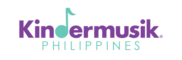 KM Phils Logo.png