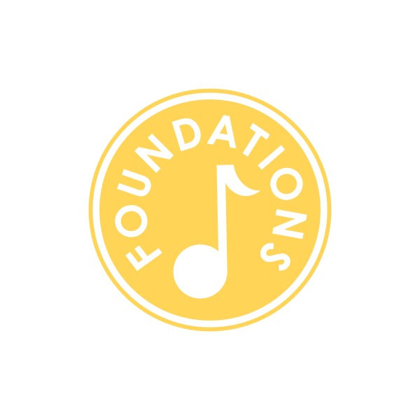 Foundations: Cuddle & Bounce for Babies