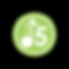 Icon-Kindermusik-Level5-Solid-600x600-20