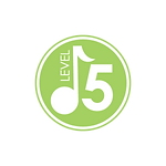 Icon-Kindermusik-Level5-Solid-600x600-2017.png