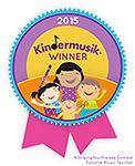 km_winner.jpg