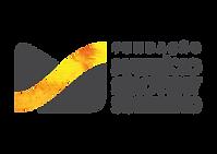 logos_FMSS-01.png