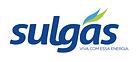 Logo Sulgas.png