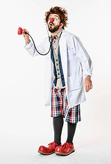 doutorzinhos-117 (1).jpg