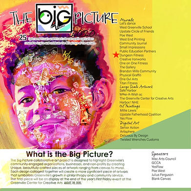 Featured in the Big Picture .jpg