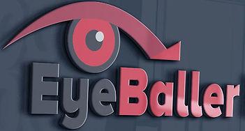 Eyeballer Logo copy.jpg