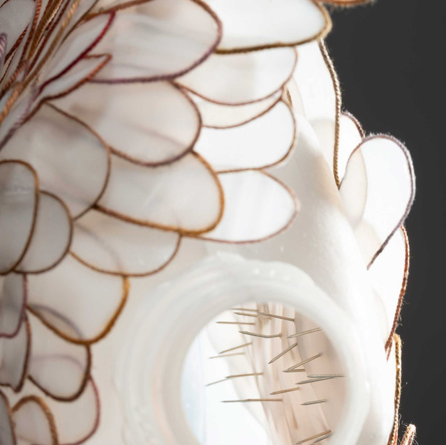 Twin (detail 1)