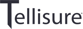 Tellisure Logo with Registered Mark-01.p