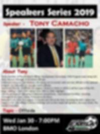 Tony Camacho - January 30.JPG.opt720x960