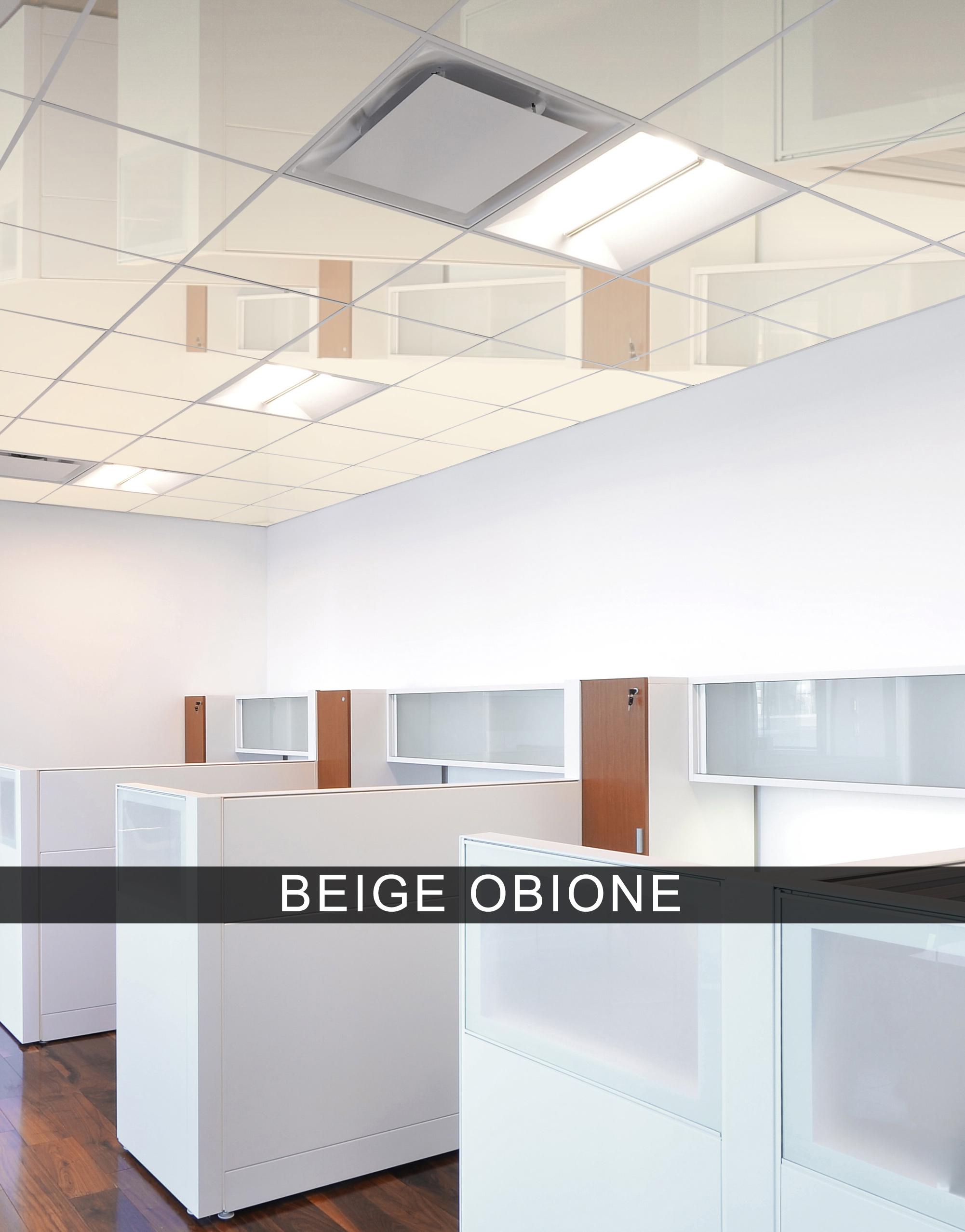 beigeobione